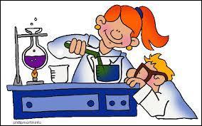 Quel est le symbole chimique du manganèse ?