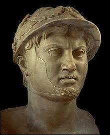 """""""Une victoire à la Pyrrhus"""", c'est :"""