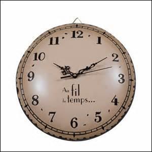 """""""Au temps pour moi"""" signifie :"""