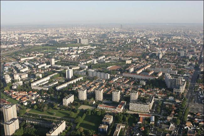 Quizz petites et grandes villes commen ant par 39 ville for Piscine villejuif