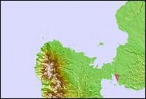 Sainte-Rose est une municipalité de plus de 20 400 habitants dont le n° de département est 971.