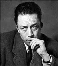 """Quel roman d'Albert Camus débute par cette phrase : """"Aujourd'hui, maman est morte"""" ?"""