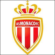 Capitale d'un pays frontalier à la France, je possède un peu plus de 35 000 habitants et suis connue pour avoir l'un des plus grands PIB du monde et une bonne équipe de football. Je suis...