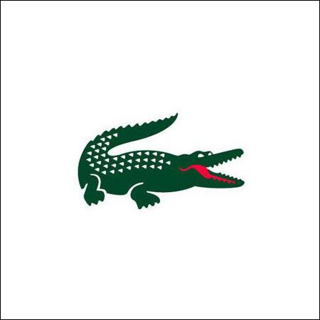 Il a créé ce logo. Quel joueur de tennis remporte son premier titre du Grand Chelem à Roland Garros ?