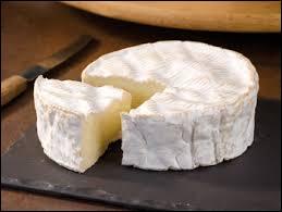 Ce quiz commence à sentir fort ! Vite, quel est ce fromage ? Oh, c'est insupportable...