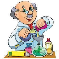 Symboles des éléments chimiques (3)