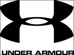 sponsor adidas