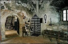quizz vieux fran ais m di val quiz histoire de france moyen age. Black Bedroom Furniture Sets. Home Design Ideas