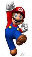 Mario aime :