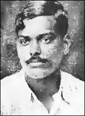 Né à Lahore en 1910, cet astrophysicien et mathématicien, connu pour ses travaux sur l'évolution des étoiles reçut le prix Nobel de physique en 1983, il se nomme :