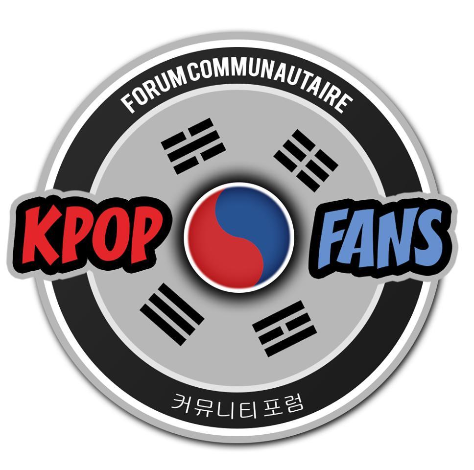 [KPOP] Les comeback de 2014 dans la Kpop