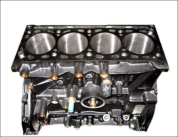 quizz composants d 39 un moteur quiz auto elements vehicules. Black Bedroom Furniture Sets. Home Design Ideas