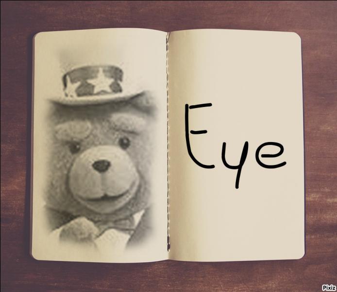 """Quand fut la première sortie du film """"Ted"""" ?"""