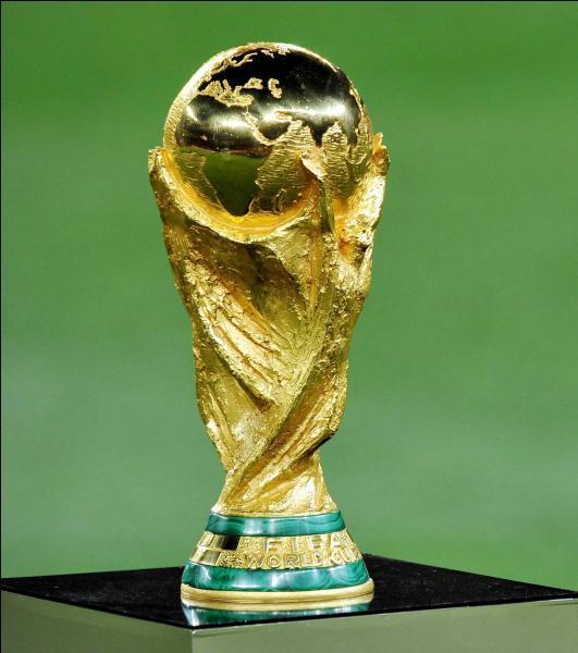 Quel joueur du Paris-St-Germain n'a pas joué la Coupe du monde 2014 ?