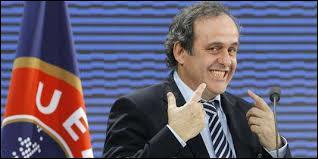 Le grand Michel Platini a été sélectionné 72 fois en équipe de France mais devinerez-vous pour quel autre pays il compte une sélection dans un match officiel ?