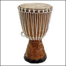 Instrument de musique.
