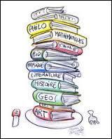 Combien y a-t-il de livres ?