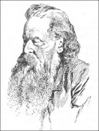 Né à Hautefort (24) en 1836. De son enfance, il a hérité une haine de la noblesse, c'est un républicain franc-maçon. Il est l'auteur de ''Jacquou Le Croquant''. Il refusera la légion d'honneur. Il décède en Périgord en 1907.Il se nomme :