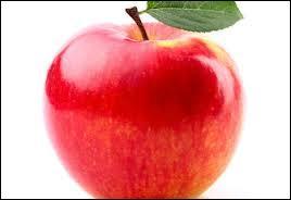 Les pommes coûtent 2, 20 €/ kg. Combien paiera-t-on pour un achat de 300 g de ces fruits ?