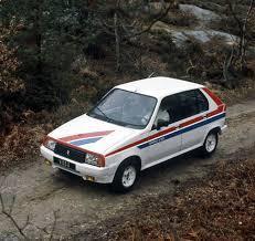 Séries limitées Citroën
