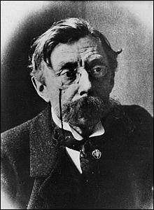 Né en Belgique à Saint-Amand en 1855, ce poète a écrit ''Les Villes tentaculaires'' et ''La Multiple splendeur'' ; il se nomme :
