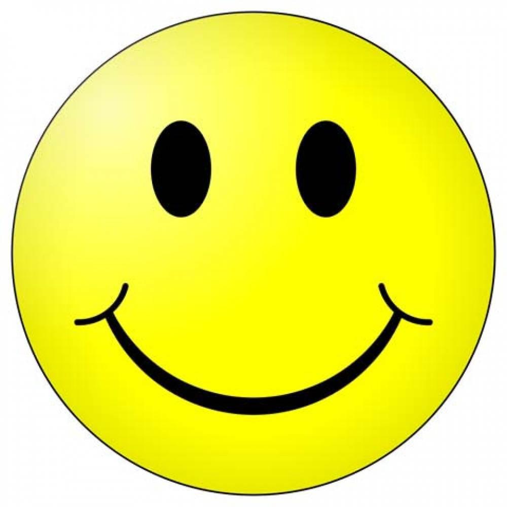 Les smileys