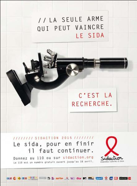 Le VIH peut se transmettre lors :