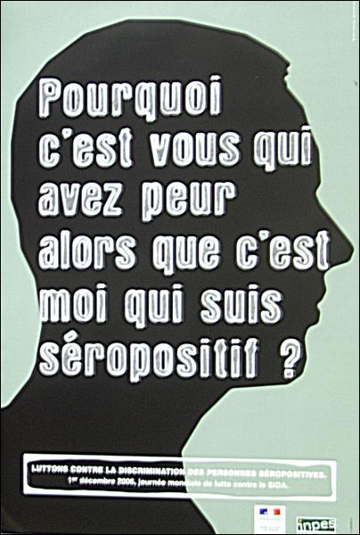 Quel est le nombre de nouvelles contaminations annuelles en France ?