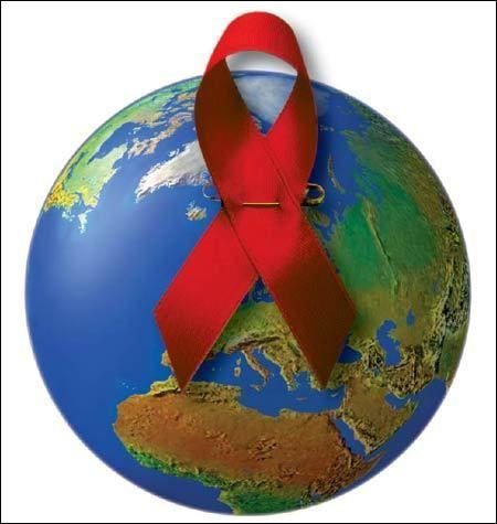 Que faire après un risque d'exposition au VIH ?