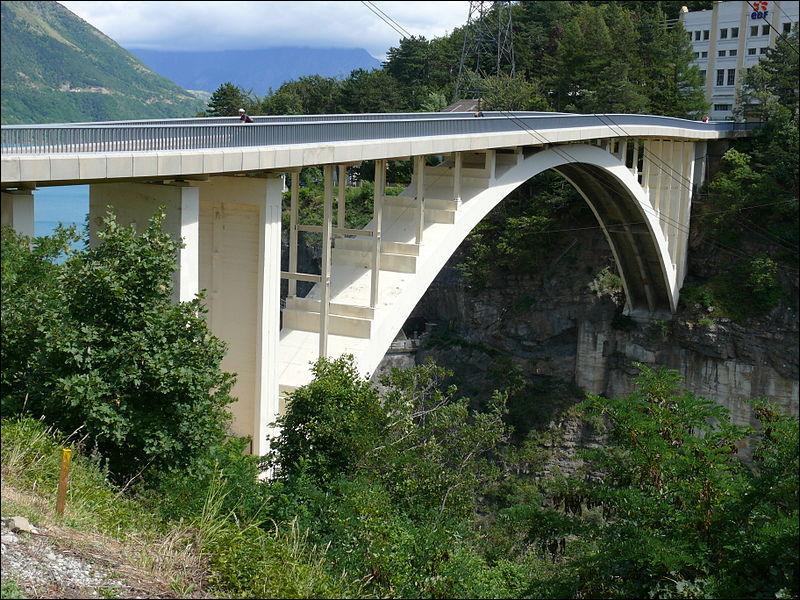 Fabuleux Quizz Les ponts de France XXVI - Quiz Villes, France, Ponts UZ78