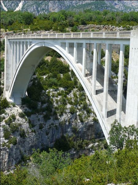 Célèbre Quizz Les ponts de France XXVI - Quiz Villes, France, Ponts EJ54