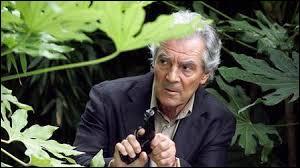 Quel est ce film d'Hervé Renoh ?