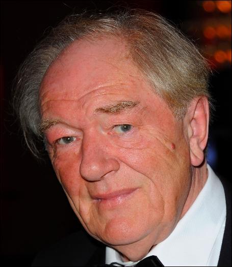 10. Richard Harris et Michael Gambon (96 pts)Lequel de ces Dumbledore a été ami avec Sean Connery, a joué au rugby, eut des problèmes d'alcoolisme et fut adoubé par la reine du Danemark ?