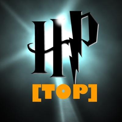 Les 30 meilleurs acteurs de la saga Harry Potter (selon les membres de Quizz.biz)