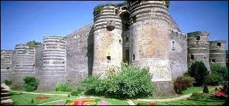 Nous partons à la découverte du Château du Roi René. Appelé aussi le Château des Ducs d'Anjou, il se trouve dans la ville ...