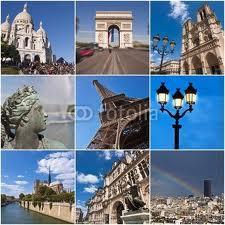 Un monument pour une ville. (2)
