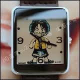 Pour qui se prend Luffy ?