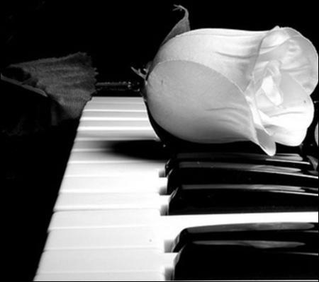 Quel nom porte le 3e mouvement de la sonate n° 2 en si bémol mineur, de Chopin ?