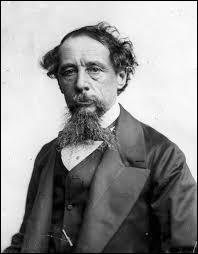 Art et littérature - Lequel de ces romans a été écrit par Charles Dickens ?