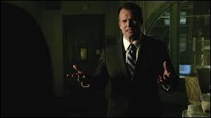 Dans quel épisode Beckett arrête-t-elle Bracken ?