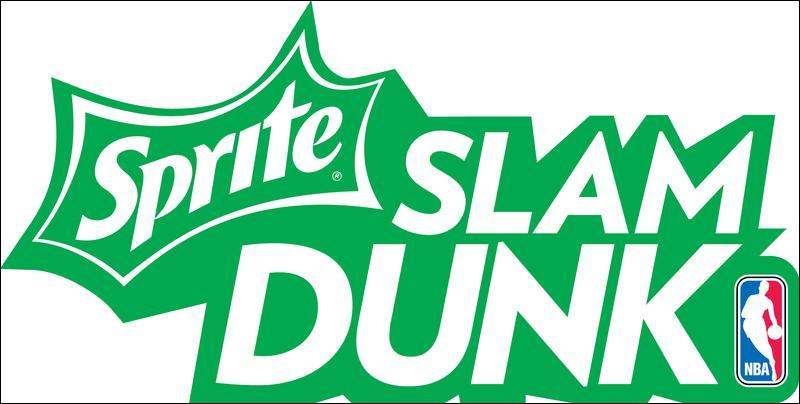 Quel est le nom du joueur ayant remporté le NBA Sprite Slam Dunk Contest (concours de dunks) de 2015 à New York ?