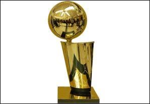 Quel est le nom de la franchise NBA ayant gagné le plus grand nombre de titres de NBA Champions dans l'Histoire ?