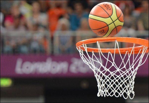 Quel est le plus grand nombre de points ayant été inscrits en un match NBA ?