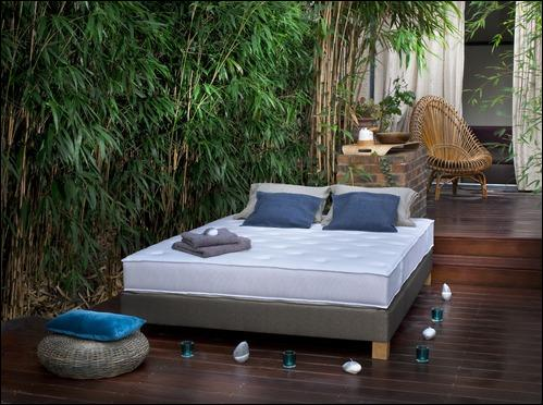 quizz envie d 39 un petit somme quiz departements. Black Bedroom Furniture Sets. Home Design Ideas