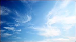 L'air est-il un corps pur ou bien un mélange ?
