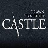 Personnages de 'Castle'