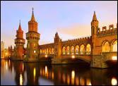 Je suis Berlin, et avec mon mur, j'ai fait l'histoire :