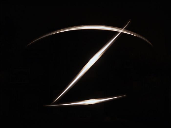 Son nom, il le signe à la pointe de l'épée, d'un Z qui veut dire Zorro. Mais vous souvenez-vous du prénom de son fidèle serviteur muet ?