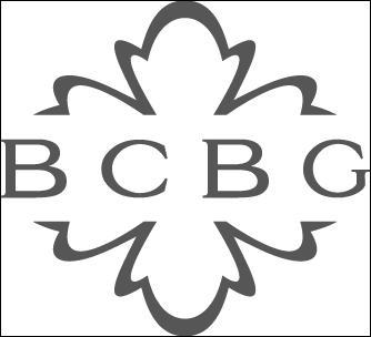 BCBG est à l'origine, l'abréviation de quelle locution adverbiale ?