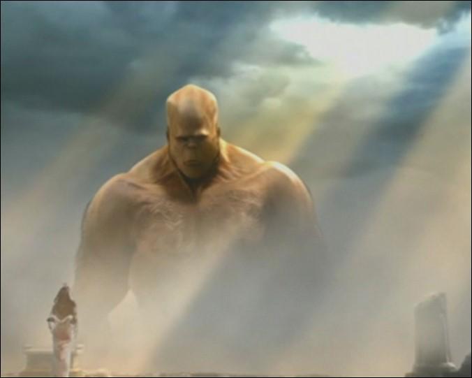 Quel Titan engendra Léto, la mère d'Apollon et Artémis ?